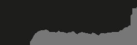 Dievita Diëtistenpraktijk logo